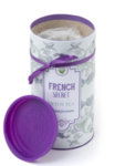 FRENCH SECRET TEA DETOX (30 БР)
